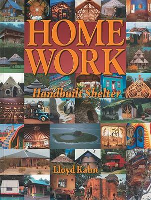 Home Work By Kahn, Lloyd